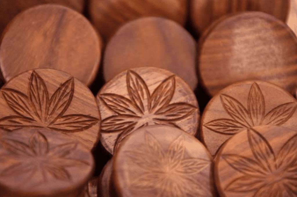 5 marijuana legalization