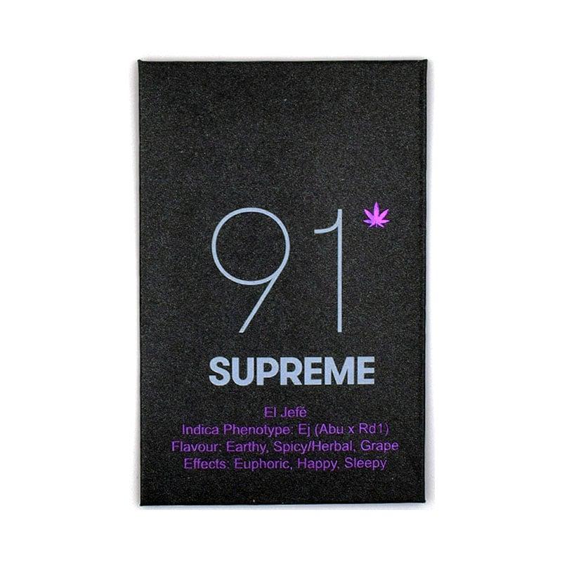 91-supreme-shatter