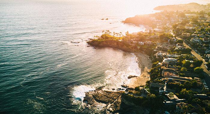 420 Sunset Beach