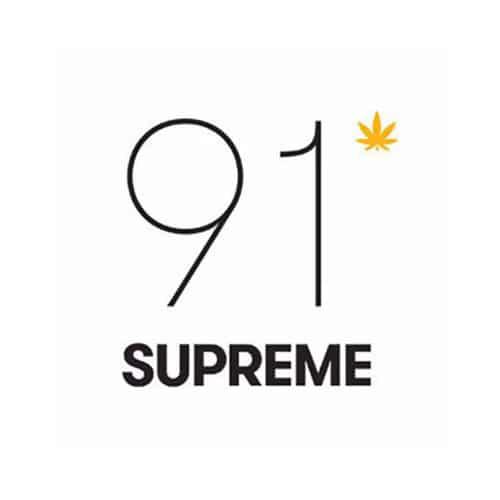 brands 91supreme