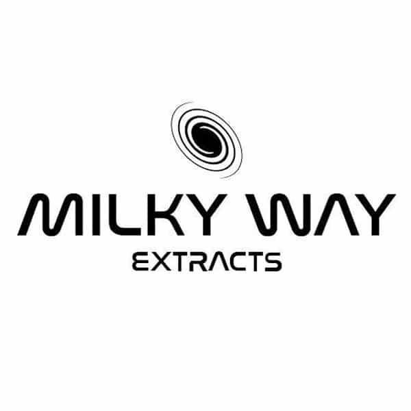 milky extracts