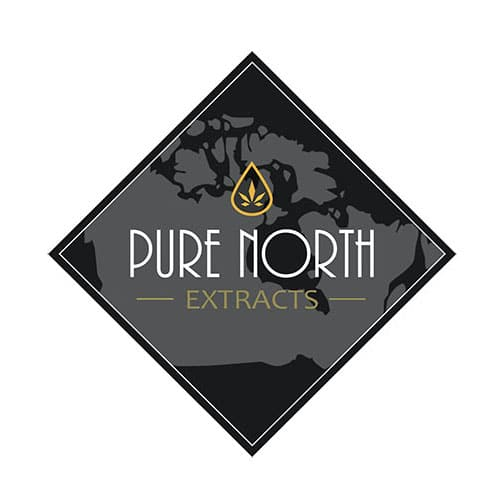 pure north extracts