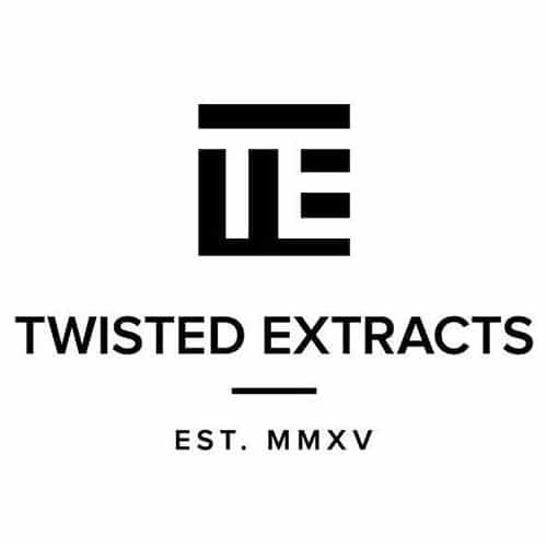 twister extracts