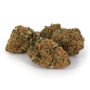 buy weed online in canada