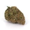 cotton candy weed