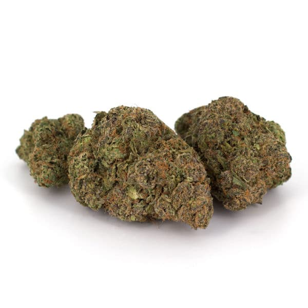 weed strains for headaches