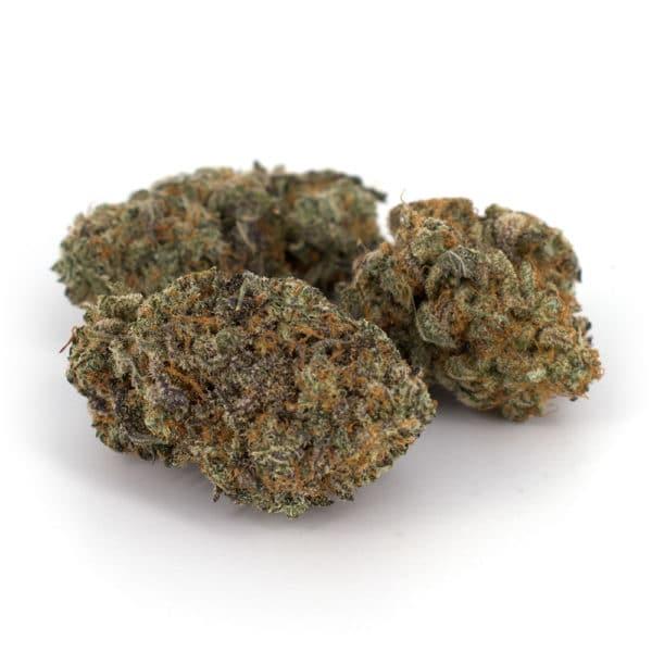 buy weed online in canada