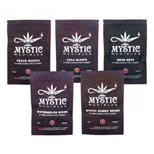 weed edibles buy weed online in canada