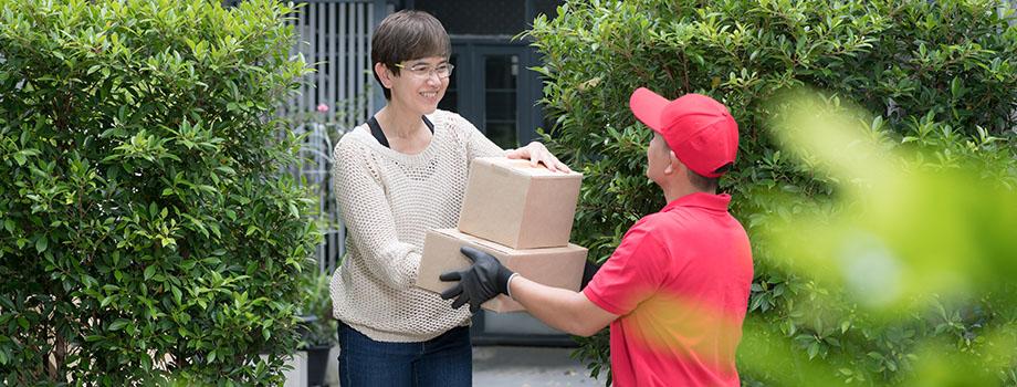 cannabis delivery-buy edibles online