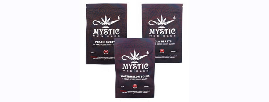 mystic-medibles-3-pack-mix-match-buy THC edibles online
