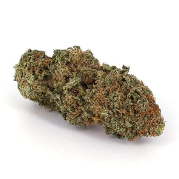 love potion weed