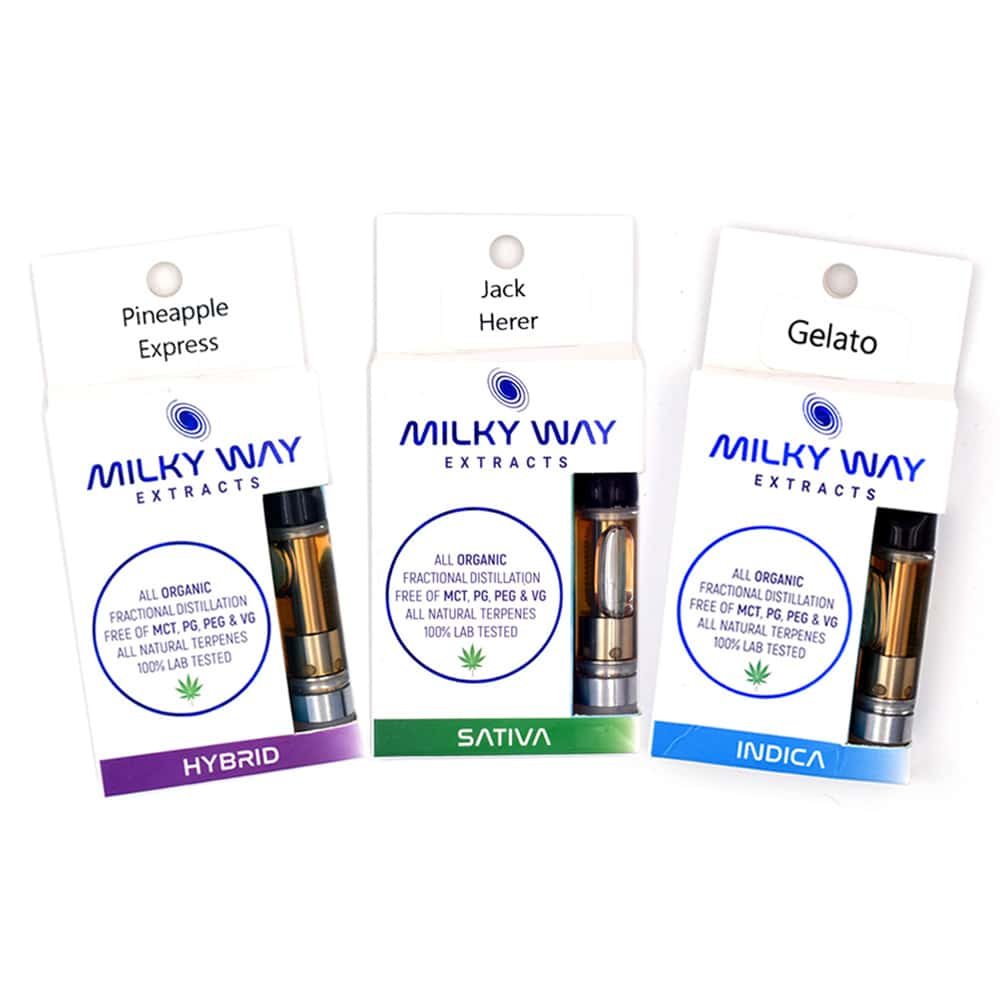 milky-way-extracts