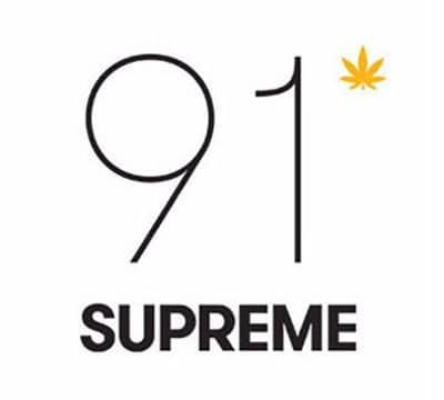 brands 91supreme2