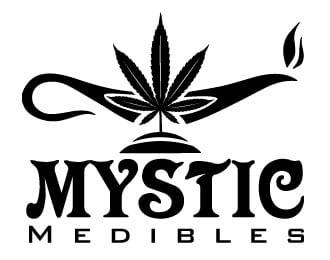 brands mystic medibles2