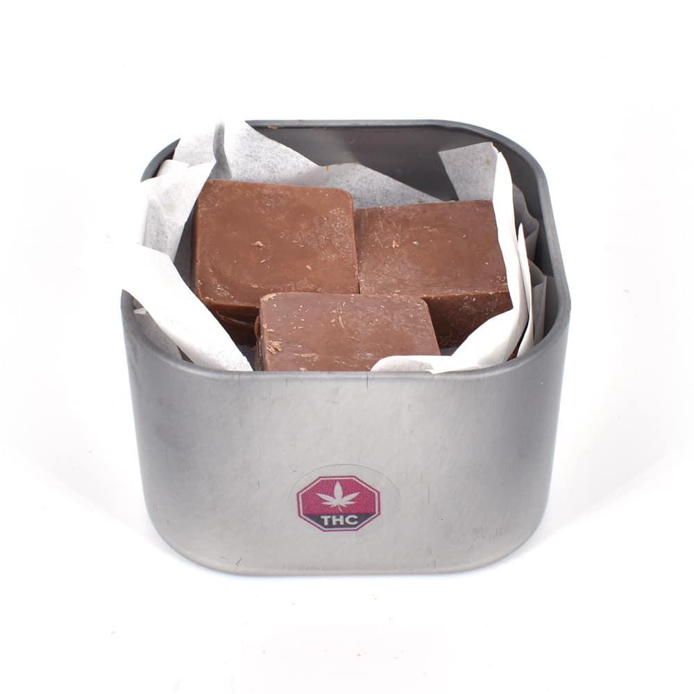 merci mint milk chocolate 1