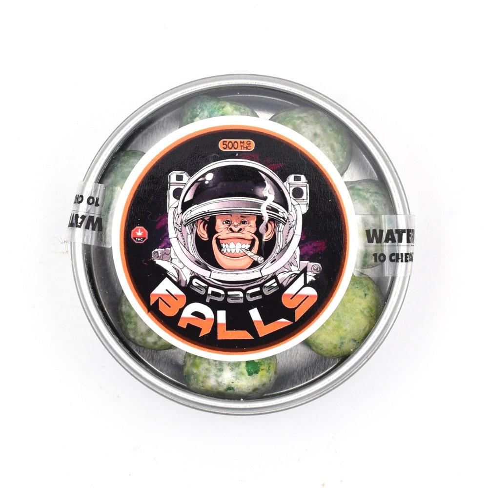 space balls watermelon sugar 1