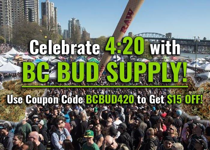 420 banner mobile1