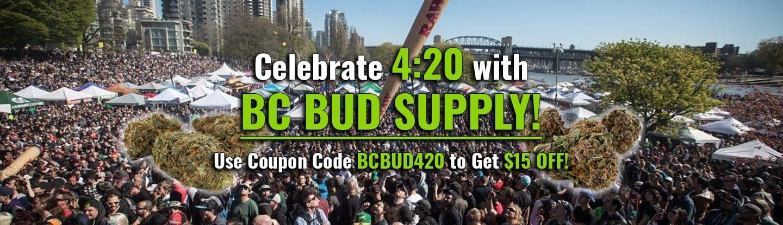 420 banner1