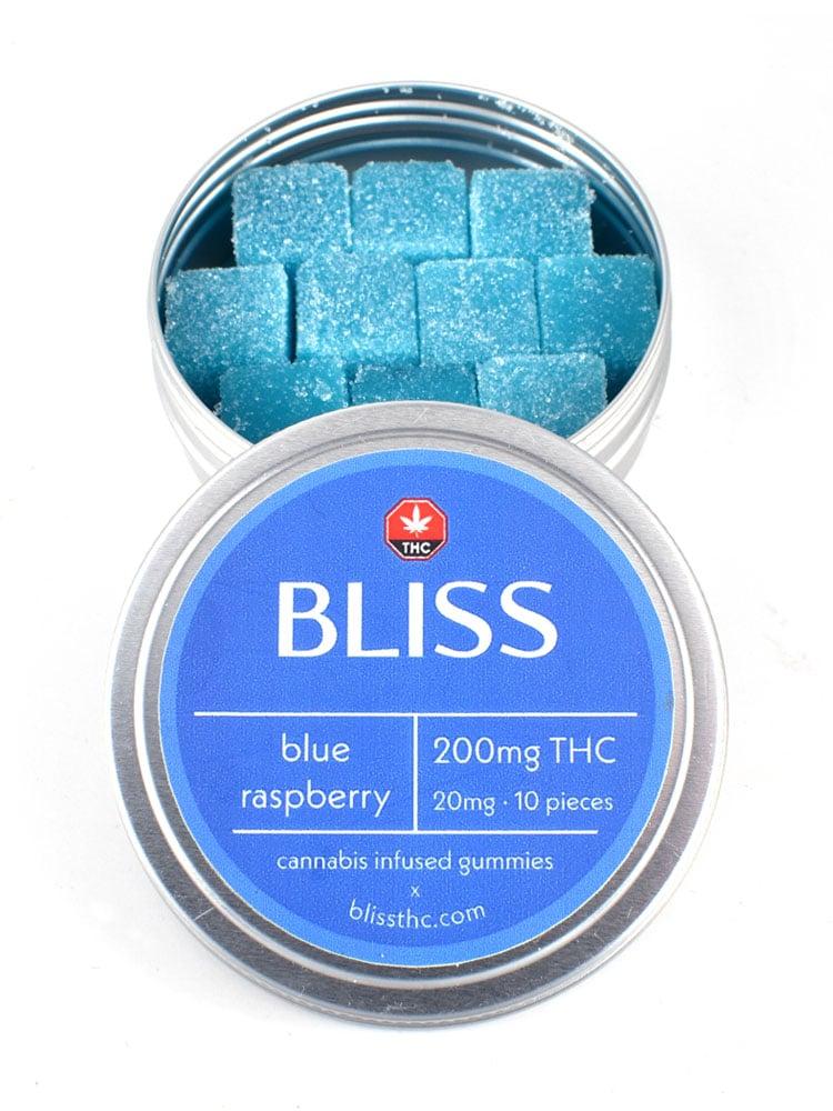 bliss blue raspberry 200 1
