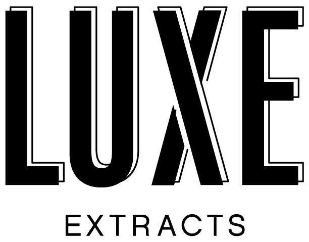 brands luxe